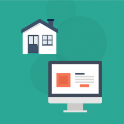 New! How To Successfully Work Remotely: A Step By Step Guide