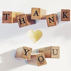 How to Thank Donors So They Really Feel Thanked: Donor Love Techniques that Work (Recording)