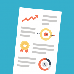 How to Transform Your Annual Report with Infographics - A Step-by-Step Guide (Recording)