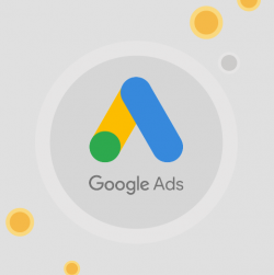 New! Free Nonprofit Webinar: Google Ad Grants 201 – Top 10 Tips On How To Use Google Grants Free Advertising
