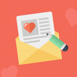 How to Write a Nonprofit Thank You Letter That Makes Donors Smile and Want to Give Again!