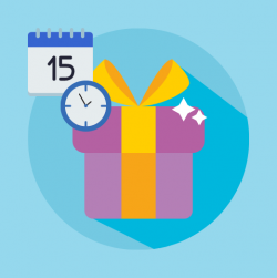 Major Gifts in Two Hours a Week