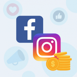 How To Fundraise With Facebook & Instagram Advertising: A Step-By-Step Guide