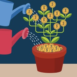 How to Launch A Wildly Successful Nonprofit Crowdfunding Campaign - A Step-By-Step Guide