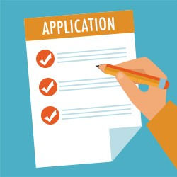 How to Successfully Tell Your Story in Your Grant Application