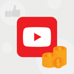 New! FREE Nonprofit Webinar: How to Set Up YouTube's Free Giving Tools to Drive Donations