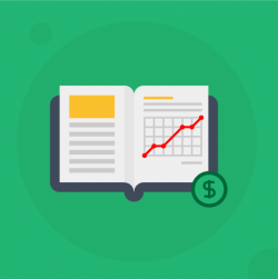 Nonprofit Grant Writing that Wins! How to Tell the Story of Your Organization's Finances to Grantmakers