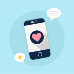 Free Nonprofit Webinar: How To Set Your Nonprofit Up for Social Media Fundraising Success