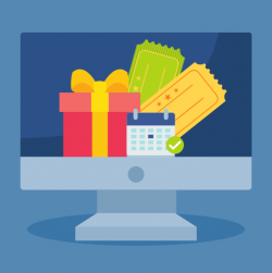 Nonprofit Virtual Events: How to Set up and Run Virtual Events: Step-By-Step Guide