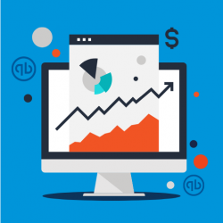 QuickBooks for Nonprofits 101 & 102 - A Two-Part Webinar Series: Learn How to Correctly Use QuickBooks Online for Your Nonprofit (Recording)