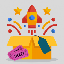 New! How to Sell Out Your Events and Attract More Sponsors Using The Event Product Launch Method