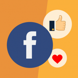 How to Set Up and Run a Successful Facebook Fundraising Campaign for Your Nonprofit (Recording)