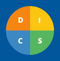 NEW! How to Use the DISC Personality Profile to Build Stronger Nonprofit Teams