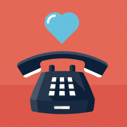 Using the Phone without Fear: How To Make Fundraising and Thank You Calls People Love to Receive (Recording)