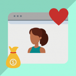 Virtual Donor Engagement: How to Connect With and Engage Your Donors Through Virtual Experiences (Recording)