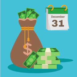 New! Year-End Appeals Deep Dive: A How-To Guide to Strategically Raise The Dollars You Need